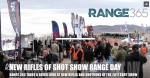 New Rifles Of SHOT Show 2017 [VIDEO]
