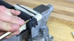 How to Change Pistol Sights [VIDEO]