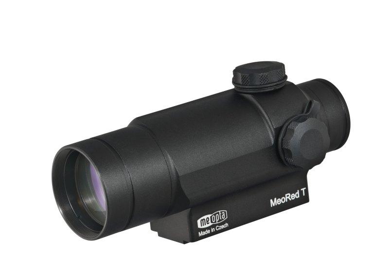 Meopta MeoRed T Reflex Sight