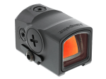 Aimpoint Launches New ACRO™ Series Sight
