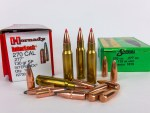 Why the 6.8 Remington SPC Cartridge Deserves Another Look