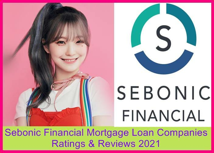 Sebonic Financial Reviews