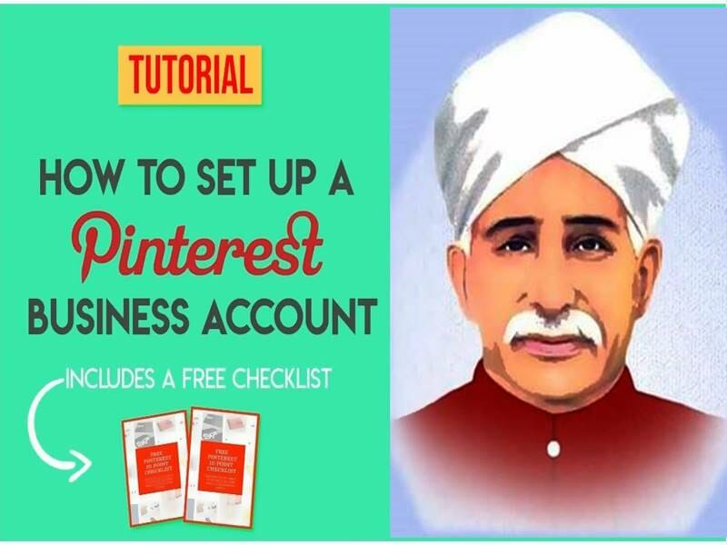 How To Use Pin For earning