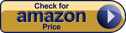 Amazon Price button