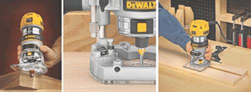DEWALT-DWP611PK