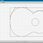 desired-shape-template