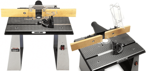 Best router table review router table buying guide porter cable 698 greentooth