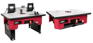 SKIL-RAS900-1