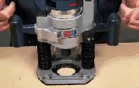 Comfortable-handles Bosch 1617evspk review