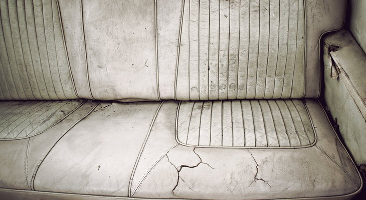 broken-leather-car-seat