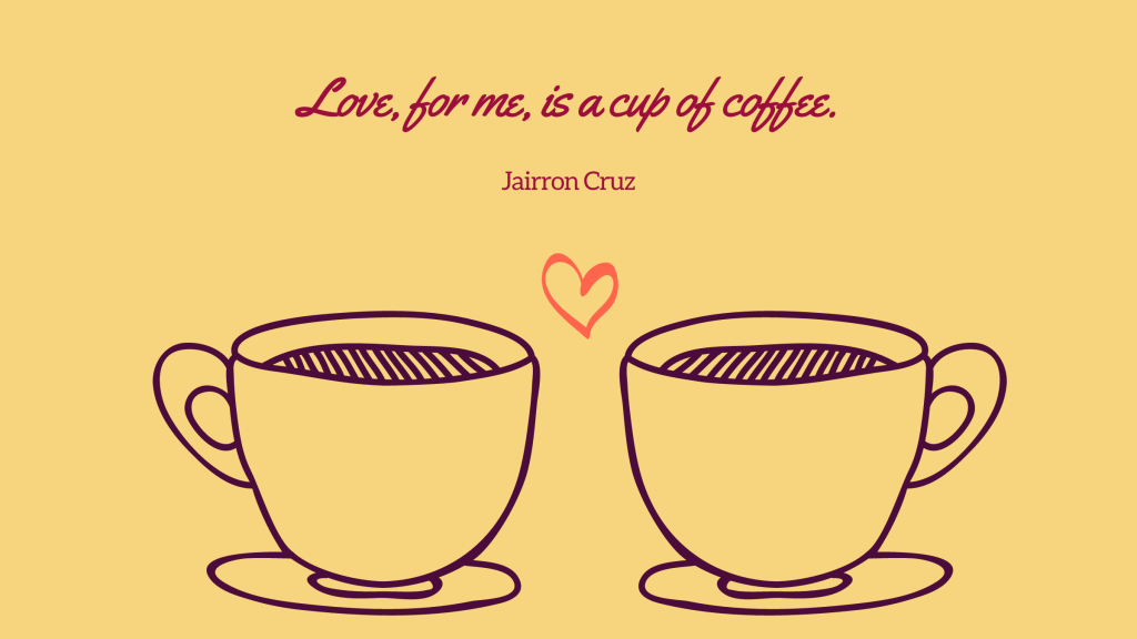 PCOS Coffee Morning
