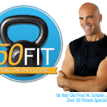 50FIT-Web-Photo3