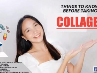 Does Collagen Make Us Fatter Or Rejuvenated?