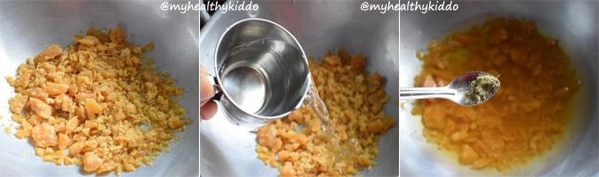 how-to-make-kadalai-mittaai-step-1