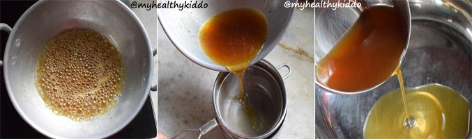how-to-make-kadalai-mittaai-step-2