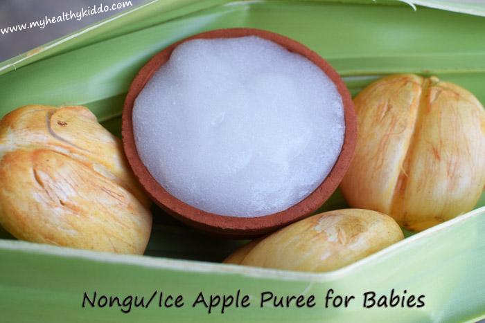 Nongu for babies-4