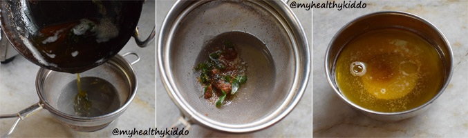 how-to-make-ghee-at-home-step-5