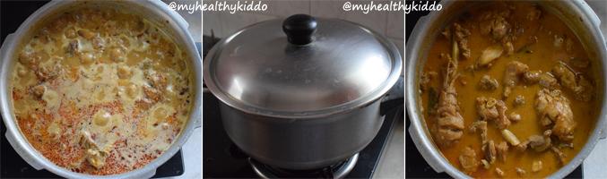 how-to-make-naatu-kozhi-chicken-kuzhambu-step-9