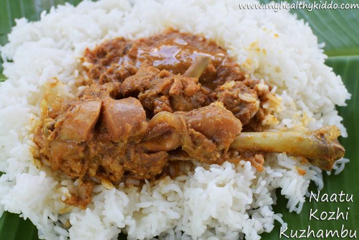 naatu-kozhi-chicken-kuzhambu-recipe-3