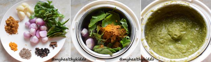 thoodhuvalai-selavu-rasam-recipe-2