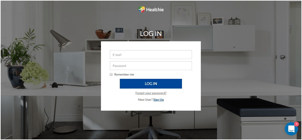 Why We Use Healthie To Help Our Members
