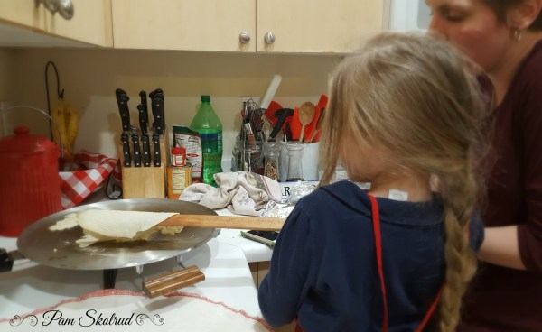02-learning-to-flip-the-lefse