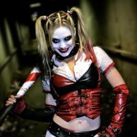My Harley Quinn Fan Film Top 10!