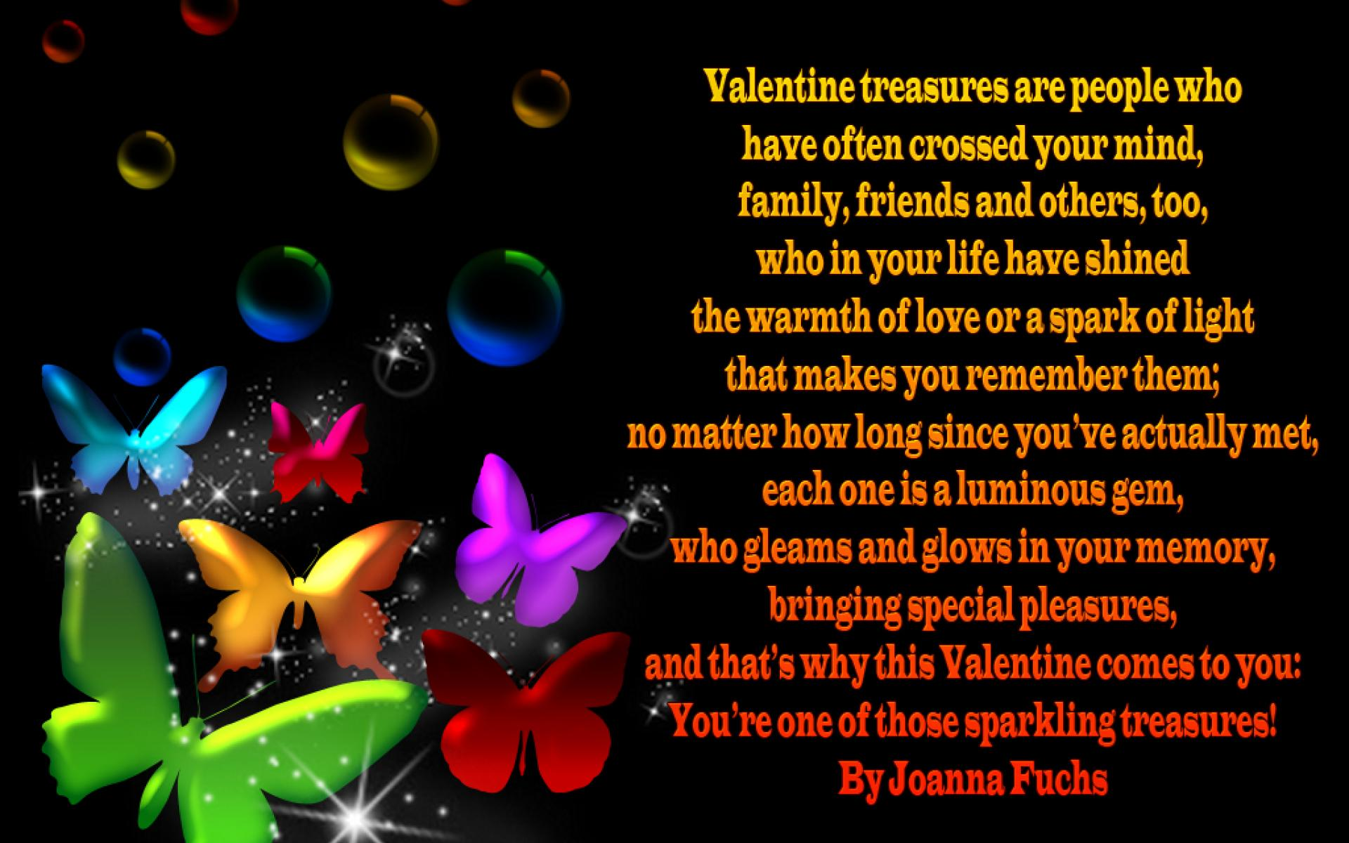 Romantic Pictures Quotes Love