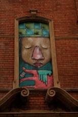 Belfast art -2