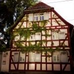Bessungen-Darmstadt_2