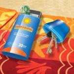 Oliphant SunSafe