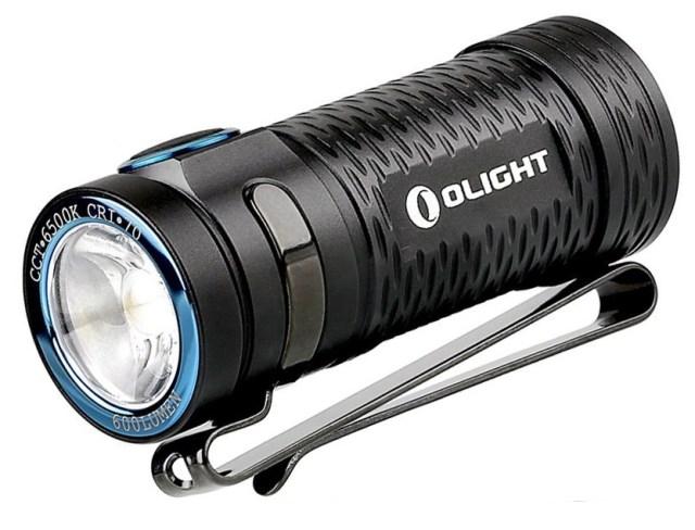 Olight S1 Mini