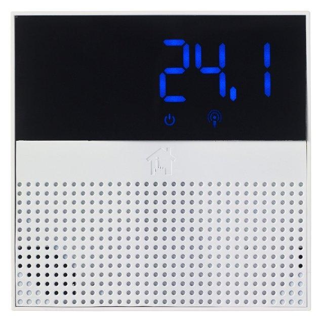 Energenie MiHome Thermostat