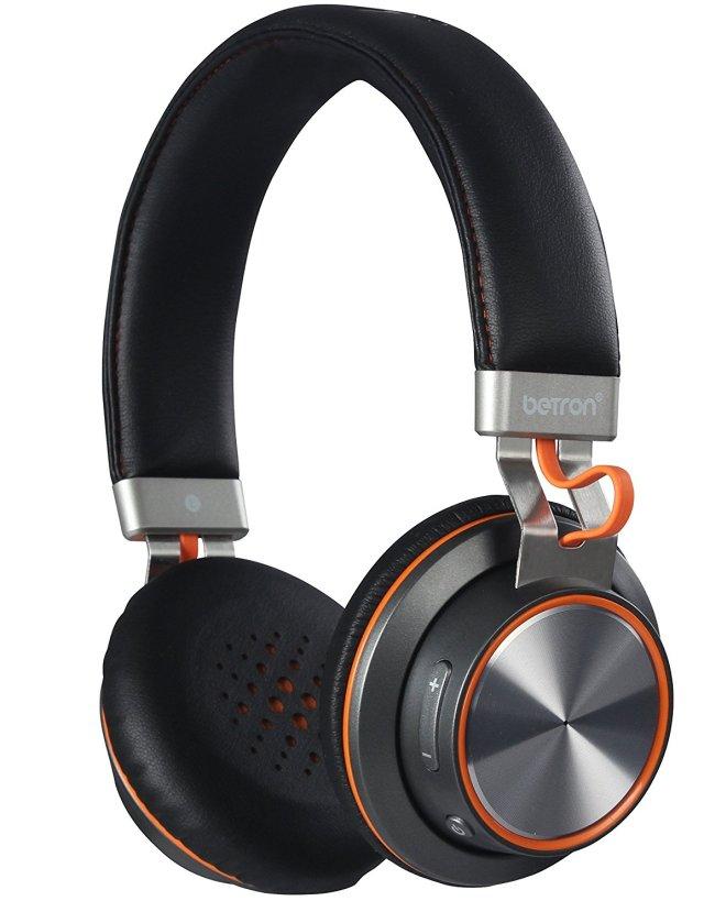 Betron S2 Headphones