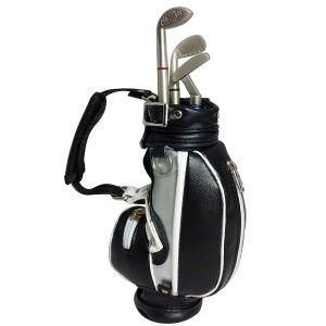 Oliphant Golf Bag