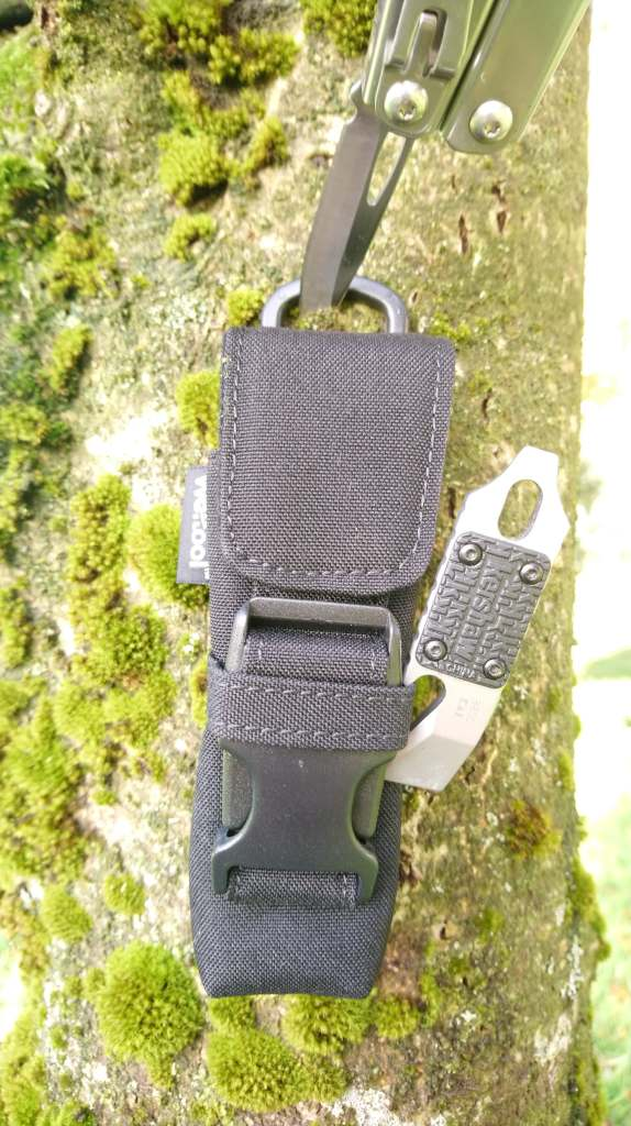 Weltool FH1 Utility Holster