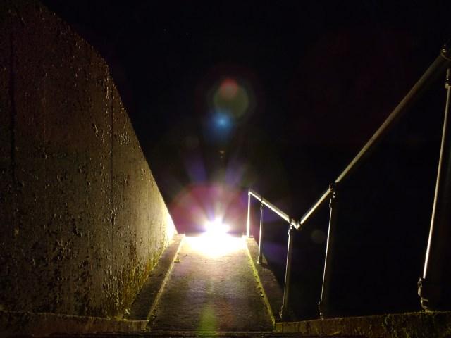 Weltool L1 Camping Lantern