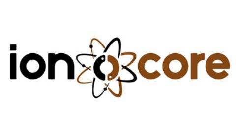 Ionocore