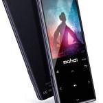 MYMAHDI MP3 Player