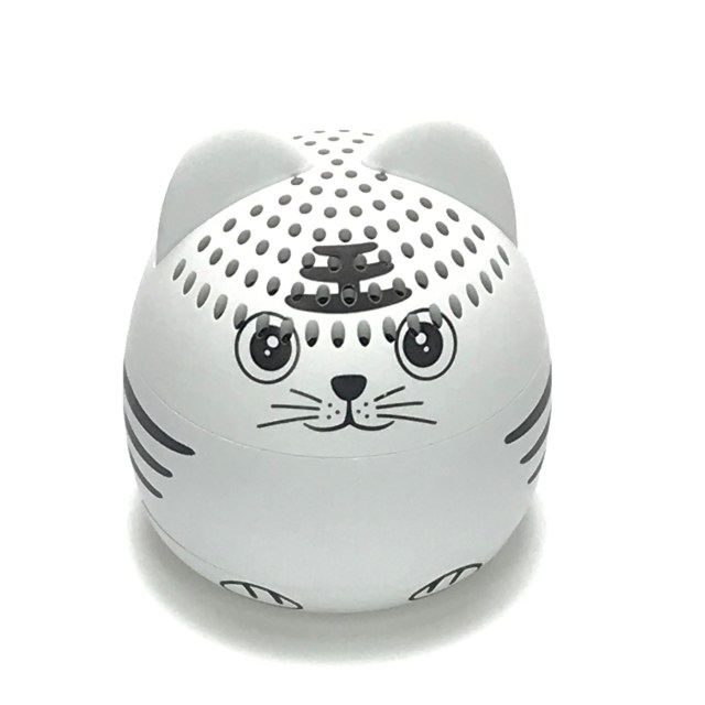 Momoho Mini Bluetooth Speaker