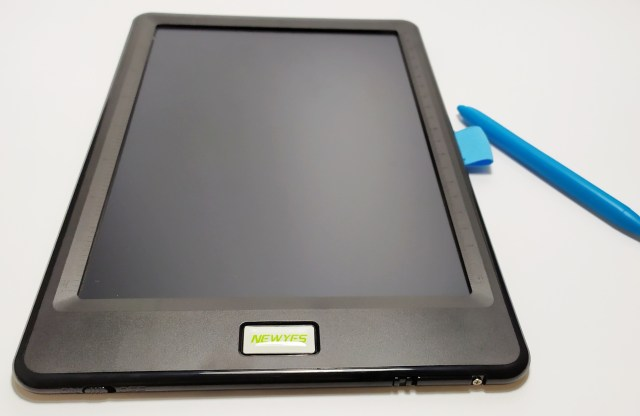 NEWYES LCD Writing Tablet