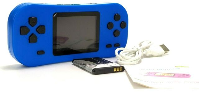 ZHISHAN Portable Handheld Console