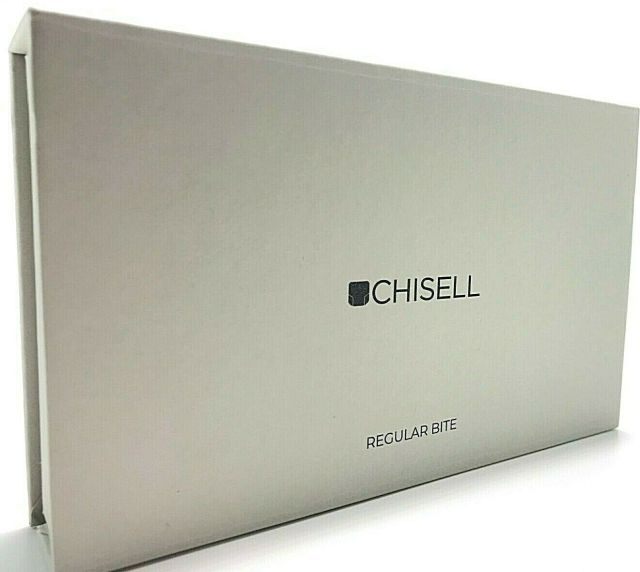 2.0 CHISELL