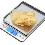 CestMall Digital Kitchen Scales