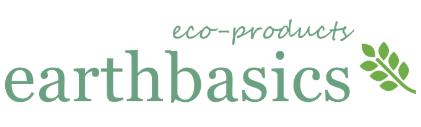 earthbasics logo