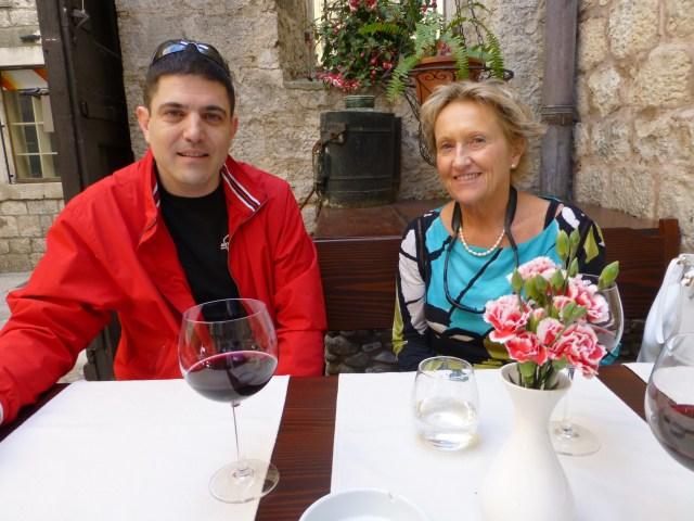 A day in Trogir 031