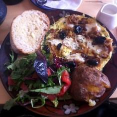 saving grace breakfast