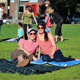picnic buddies 2