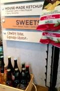 cheesewerks candy bar menu