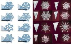 fiocco-neve-modelli